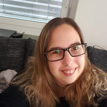 Babysitter Kreuzlingen: Tamara