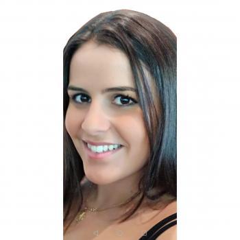 Babysitter Cordova: Rocío