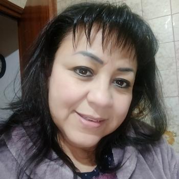 Babysitter in Valladolid: Mariana