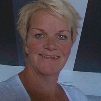 Oppas Alkmaar: Elly