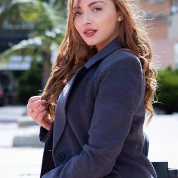 Niñera Bogotá: Laura