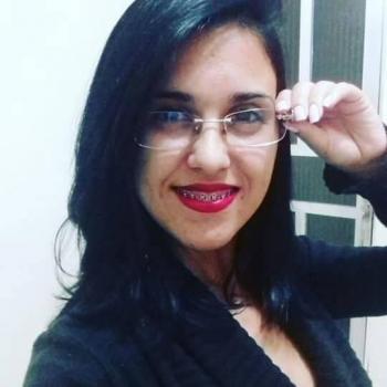 Babysitter São Gonçalo (Rio de Janeiro): Carine