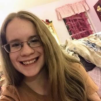 Babysitter in Odenton: Hannah