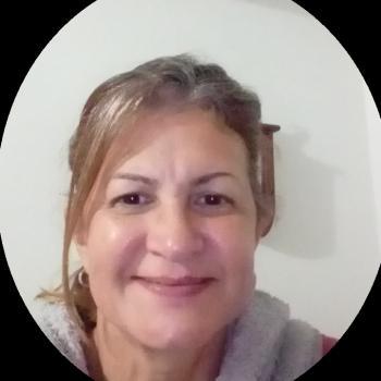 Babysitter in Santa Fe de Antioquia: Juana