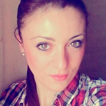 Babysitter Catania: Piera