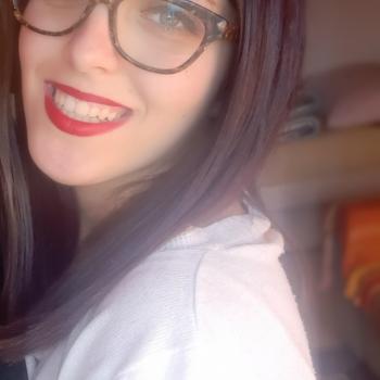 Babysitter Caselle Lurani: Sara Montagna