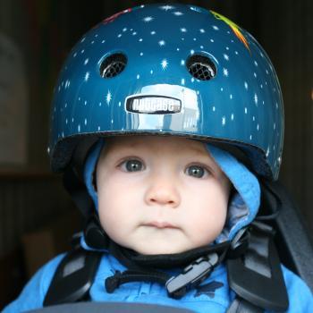 Ouder Gent: babysitadres Bénédicte