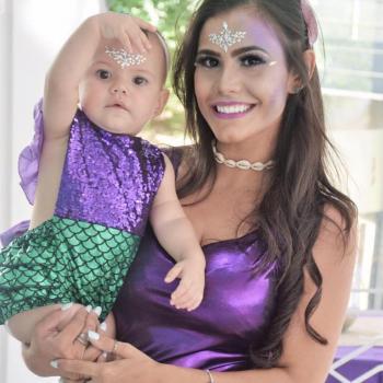 Emprego de babá Rio de Janeiro: emprego de babá Bruna
