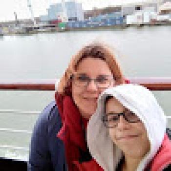 Baby-sitter Roubaix: Basile