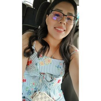 Niñera en Saltillo: Gabriela