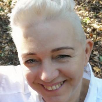 Gastouder Helmond: Izabela