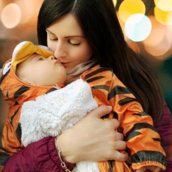 Genitore Uboldo: lavoro per babysitter DEBORA