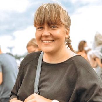 Lastenhoitaja Espoo: Erin