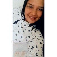 Gabriela lujano