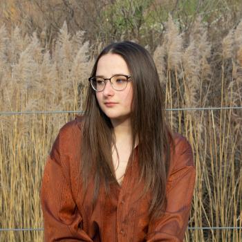 Babysitter a Trento: Marianna