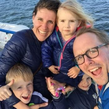 Parent Utrecht: babysitting job Fieke