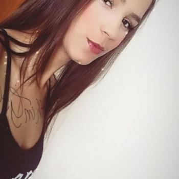 Babá em Belo Horizonte: Joana