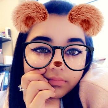 Babysitter Celbridge: Zahra-Rajneet