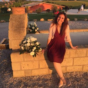 Babysitter Cork: Eleonora