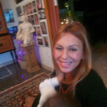 Babysitter in Cesena: Raffaella