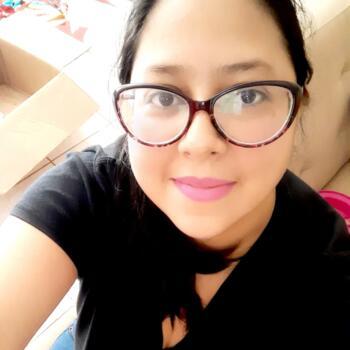 Babysitter Iquitos: Minerva
