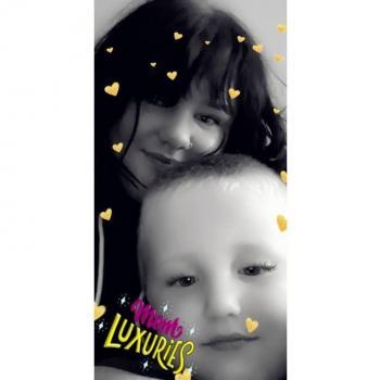 Babysitter Tamahere: Baylee