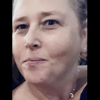 Nanny Melbourne: Pania