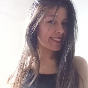 Niñera en San Miguel de Tucumán: Marlene