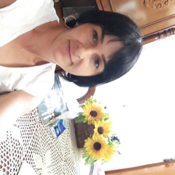 Tata a Milano: Liliana