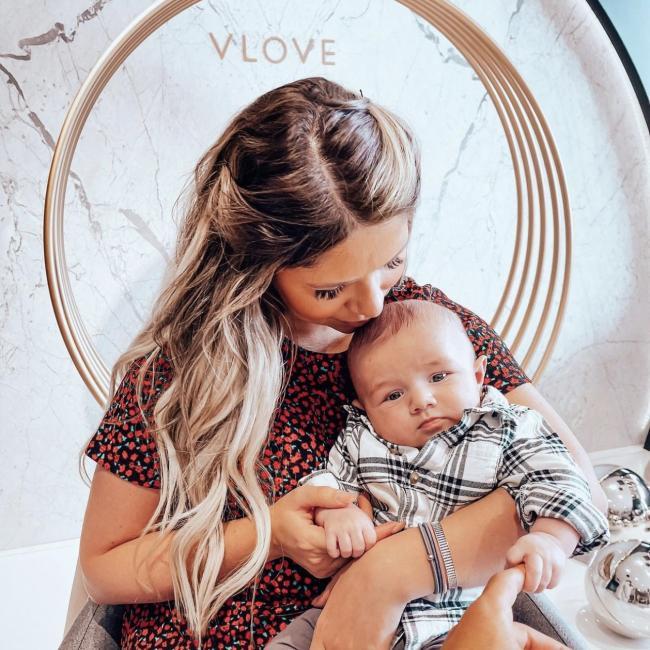 Trabalho de babysitting em Ponta Delgada: Marta