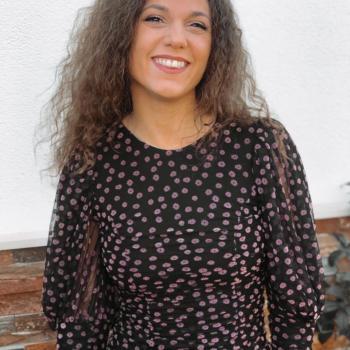 Canguro en Granada: Carmen