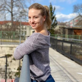 Babysitter in Velden am Wörthersee: Isabelle