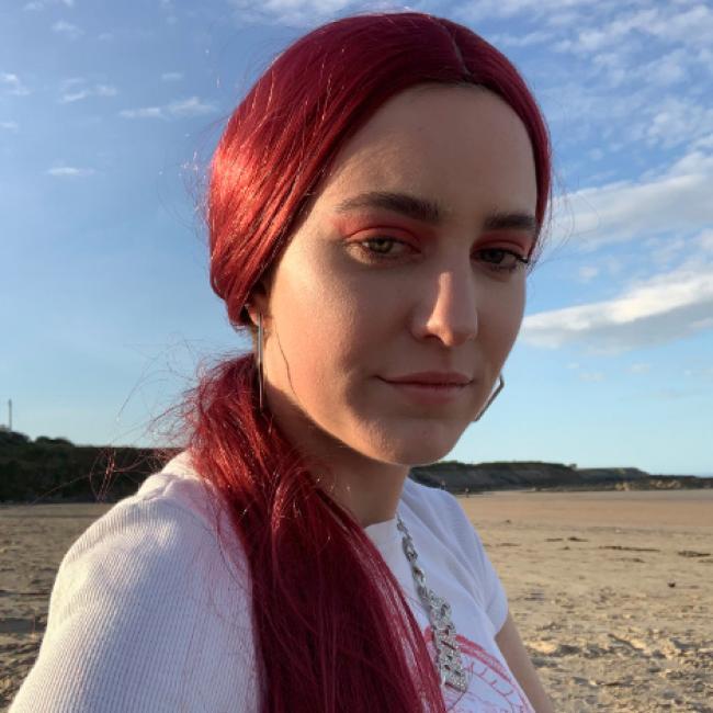 Childminder in Skerries: Emma