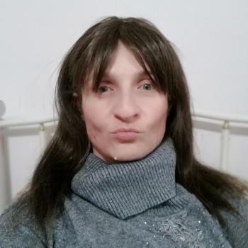 Babysitter in Salerno: Teresa