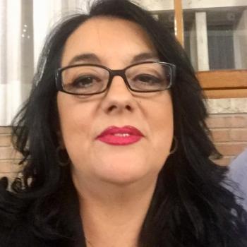 Childminder Osimo: Loredana