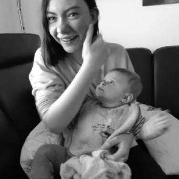 Babysitter Traun: Michelle