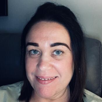 Babysitter in Carrickfergus: Lorraine