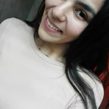 Niñera Zapopan: Karina