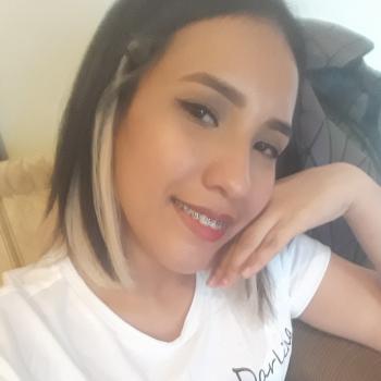 Niñera Ciudad Mazatlán: Karely