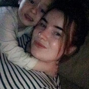 Babysitter Portlaoise: Shannon