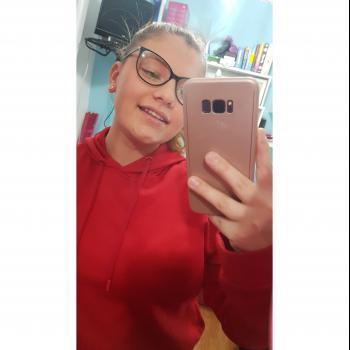 Babysitter Castro Urdiales: Leire