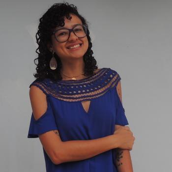 Babysitter Guimarães: Stephanie Cristina