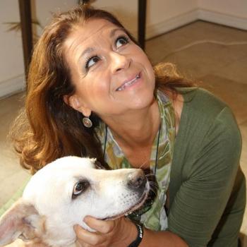 Babysitter Cascais: Luísa