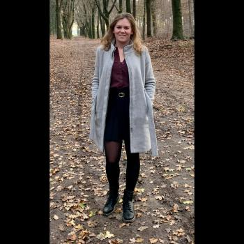 Babysitters in Leeuwarden: Lucinda