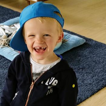 Babysitten Gent: babysitadres Lies