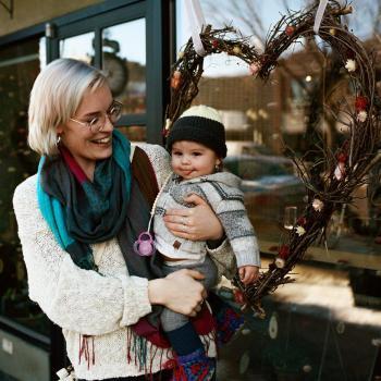 Babysitting job Kamloops: babysitting job Victory