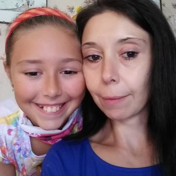 Lavoro per babysitter a Caluso: lavoro per babysitter Irene