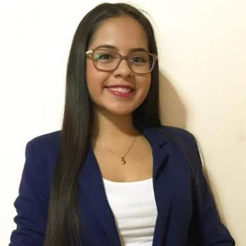 Babysitter in Piura: Tatiana