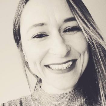 Babysitter Loulé: Mariana Filipa