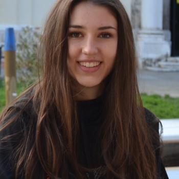 Babysitter Torino: Laura